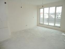 продава-апартамент-софия-град-ж-к-зона-б-5-17468