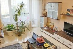 продава-апартамент-софия-град-ж-к-надежда-2-17790