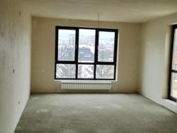 продава-апартамент-софия-град-кв-овча-купел-17941