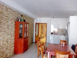 продава-апартамент-софия-град-ж-к-манастирски-ливади-б-18047