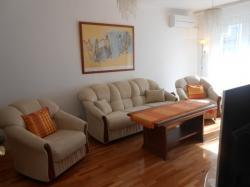 продава-апартамент-софия-град-ж-к-зона-б-18-18551