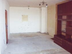 продава-апартамент-софия-град-ж-к-хаджи-димитър-14480