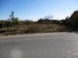 Продава Парцел земя Сливен
