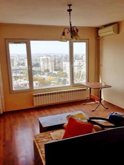 продава-апартамент-софия-град-ж-к-надежда-4-18988