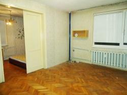 продава-апартамент-софия-град-ж-к-илинден-19333