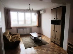 продава-апартамент-софия-град-център-19584