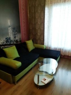 България, София - град, Продава