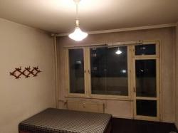 продава-апартамент-софия-град-ж-к-света-троица-19695