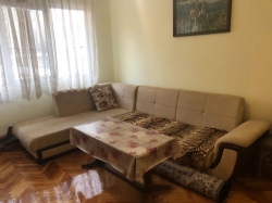 продава-апартамент-софия-град-ж-к-надежда-2-19700