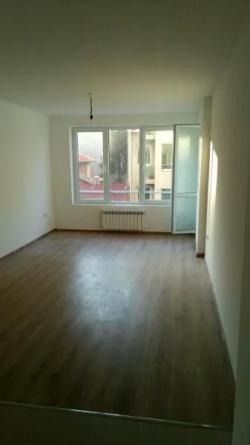 продава-апартамент-софия-град-ж-к-зона-б-19-19736