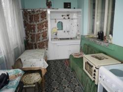 България, Сливен, Дава под наем