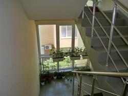 Апартамент Ямбол