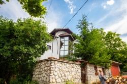 България, София - област, Продава