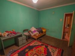 Апартамент Сливен