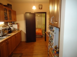 Апартамент София - област