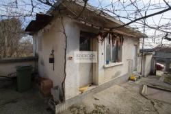 Къща Сливен - област
