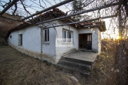 България, Сливен - област, Продава