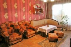България, Сливен, Продава