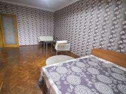 Апартамент София