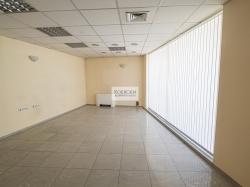 Офис Сливен