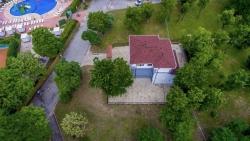 Къща Сливен