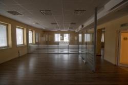 Офис София