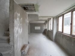 Жилищна сграда Сливен