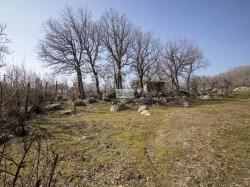 Парцел земя Сливен