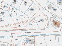 продава-парцел-земя-софия-град-кв-бояна-489