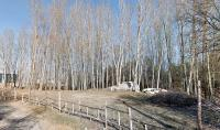 продава-парцел-земя-софия-град-малинова-долина-герена-60